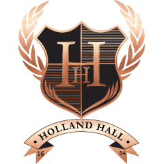 Holland Hall Hotel